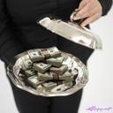"""Бизнес-проект """"Деньги от Орифлейм"""""""