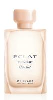 Eclat Femme Weekend